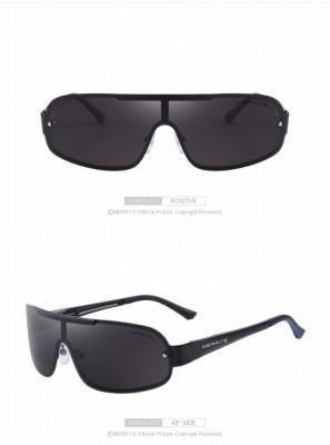 Ochelari de soare MERRYS Polarizati foto