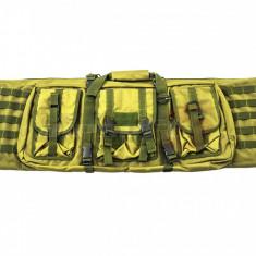 Mil-Tec geanta transport molle Olive