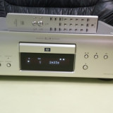 Super Audio CD Denon DCD-2000AE