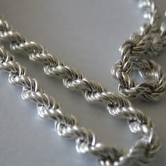 Lantisor argint -2080