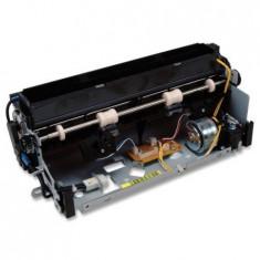 Cuptor / Fuser (REC) Lexmark T640 / T642 / T644 / X640 / X644 / X646 - 40X0101, Componente