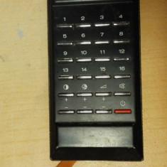 Telecomanda Mitsubischi fara Capac Baterie