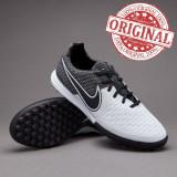 Nike Magistax Finale TF. Produs ORIGINAL. COD: 807567-100. Ghete teren sintetic