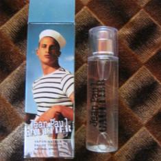 PARFUM 40 ML JPG LE MALE --SUPER PRET, SUPER CALITATE! - Parfum barbati Jean Paul Gaultier, Apa de toaleta