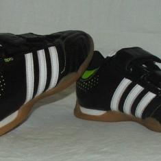 Adidasi fotbal copii ADIDAS 11 QUESTRA - nr 29 - Adidasi copii, Culoare: Din imagine