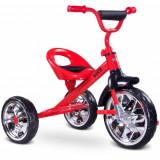 Tricicleta York Red - Tricicleta copii