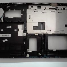 Carcasa Inferioara Asus K61IC 13GNVP10P011-1-1 - Carcasa laptop