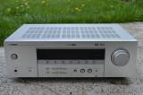 Amplificator Yamaha RX-V 359