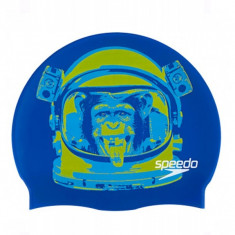 Casca slogan print Speedo - Casca Inot