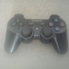 Controller DEFECT -original DUALSHOCK 3 Sixaxis - PS3