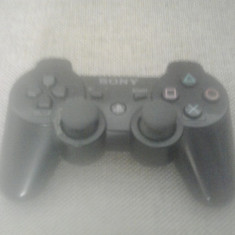 Controller Wireless PS3 - Citeste descrierea