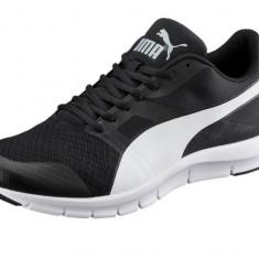 Adidasi Puma FlexRacer-Adidasi Originali 360580-01 - Adidasi barbati Puma, Marime: 40.5, 41, 42, 43, 44.5, 45, Culoare: Din imagine