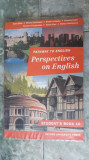 Pathway To English Perspectives On English Student's Book 10  Rada Balan