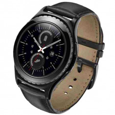 Smartwatch smarttime 400hr, Alte materiale, Android Wear, Apple Watch