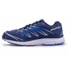 Pantofi de alergare pentru barbati Salomon X-Tour 2 (SAL-375977) - Pantofi barbat Salomon, Marime: 40, 41, 42, 43, 44, 45, 46, 47, 48, Culoare: Albastru