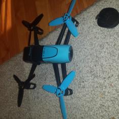 Drona parrot bebop