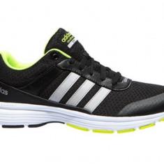Adidasi Adidas CloudFoam City-Adidasi Originali-AQ1340 - Adidasi barbati, Marime: 40 2/3, 41 1/3, 42, 42 2/3, 44, 44 2/3, 45 1/3, Culoare: Din imagine