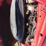 Ocazie!! Ford Transit - Utilitare auto
