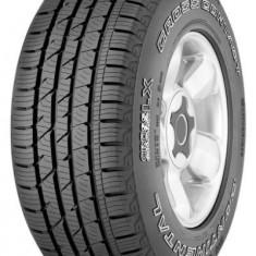 Anvelopa vara CONTINENTAL CROSS LX 225/65 R17 102T - Anvelope vara