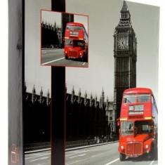 Album foto London Bus, 10x15, 500 poze