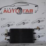 Radiator clima Volkswagen Golf 4 - Radiator aer conditionat