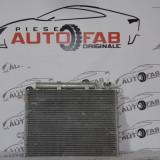 Radiator clima Mercedes E-class W211 - Radiator aer conditionat