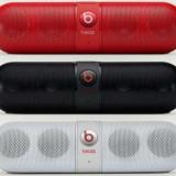 Boxa Portabila Cu Bluetooth Beats By Dr. Dre Model Pill
