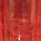 2 borcane 500 ml/cm3, cu capac metalic