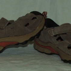 Sandale copii TIMBERLAND - nr 28.5, Culoare: Din imagine, Baieti