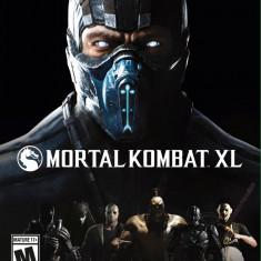 Mortal Kombat XL Xbox One - Jocuri Xbox One