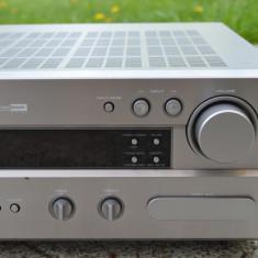 Amplificator Yamaha RX-V 630 RDS