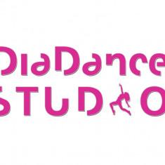 Angajez instructor de dans