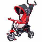 Tricicleta Timmy Red - Tricicleta copii