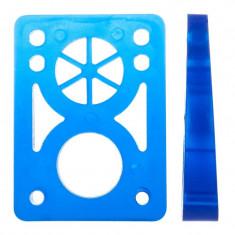 Set inaltatoare in unghi 8mm-14mm D Street albastre