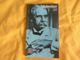 Albert Schweizer