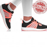 Adidas Durama K COD: S75783 - Produs original - NEW COLLECTION!