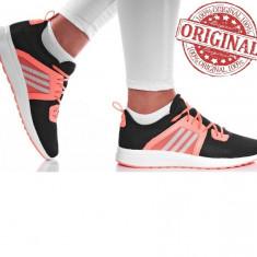 Adidas Durama K COD: S75783 - Produs original - NEW COLLECTION!