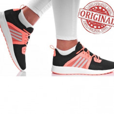 Adidas Durama K COD: S75783 - Produs original - NEW COLLECTION! - Adidasi dama, Culoare: Din imagine, Marime: 36.5, 37, 38.5, Textil