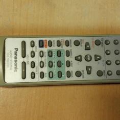 Telecomanda Panasonic RAKPM092WK fara Capac Baterie