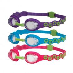 Ochelari de inot pentru copii Speedo Sea Squad - Ochelari Inot