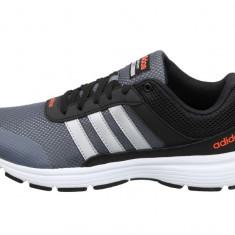 Adidasi Adidas CloudFoam City-Adidasi Originali-AW4692 - Adidasi barbati, Marime: 44, Culoare: Din imagine