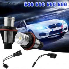 Led Marker BMW E39, E53, E60, E61, E63, E64, E65, E66, E87