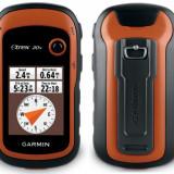 Gps portabil GARMIN HANDHELD GPS eTREX 20X