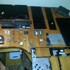 Hp ProBook 4520s mai mic pret dezmembrez. - Dezmembrari laptop