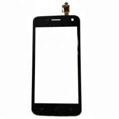 Touchscreen touch screen Digitizer Allview P5 Life Geam Sticla Smartphone - Touchscreen telefon mobil