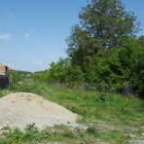 Teren Snagov sat Snagov - Teren de vanzare, 1970 mp, Teren intravilan