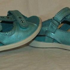Sandale copii ECCO - nr 24, Culoare: Din imagine