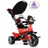 Tricicleta Body - Tricicleta copii Injusa