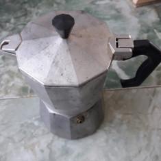 CAFETIERA  CAFEA .