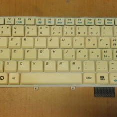 Tastatura Laptop lenovo S10E - 4068 #56372